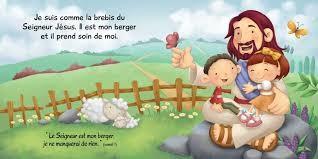 Bon berger 3