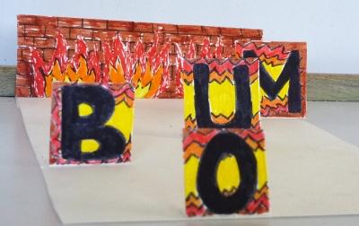 Boum 1