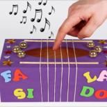la-boite-a-musique
